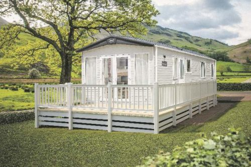 ABI Windermere for sale in France